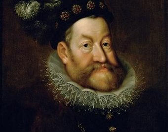 Count of Habsburg